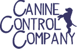Canine Control Company